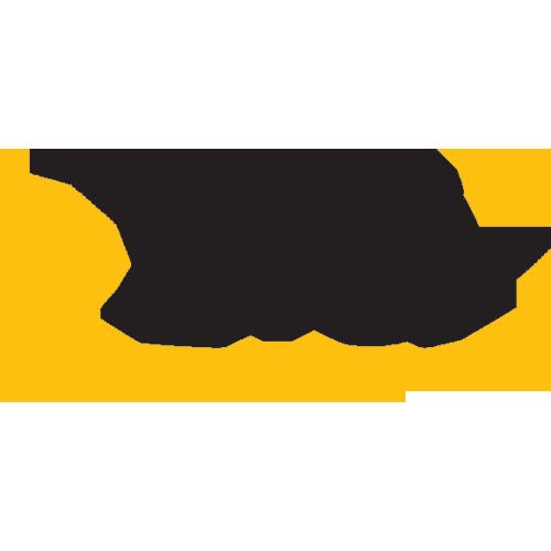 biglogo_ETQ_500.png