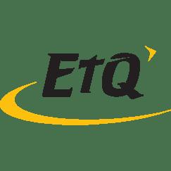 EtQ Announces its First Culture Ambassador Award Winners