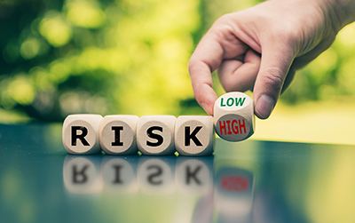 block-letters-risk