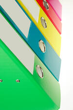 colorful-binders