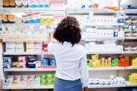 etq reliance consumer goods women shopping