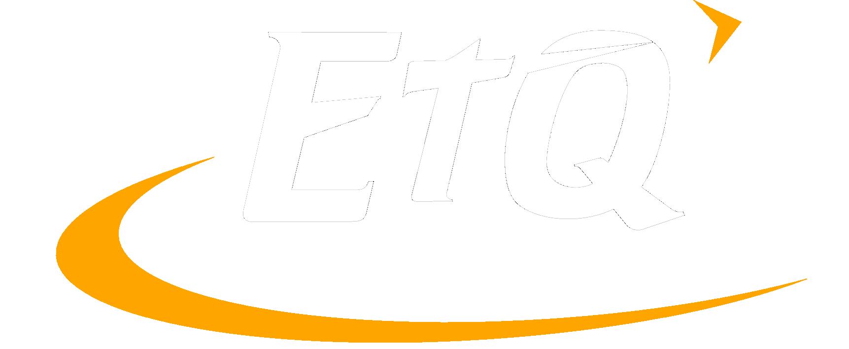etq_blk.png