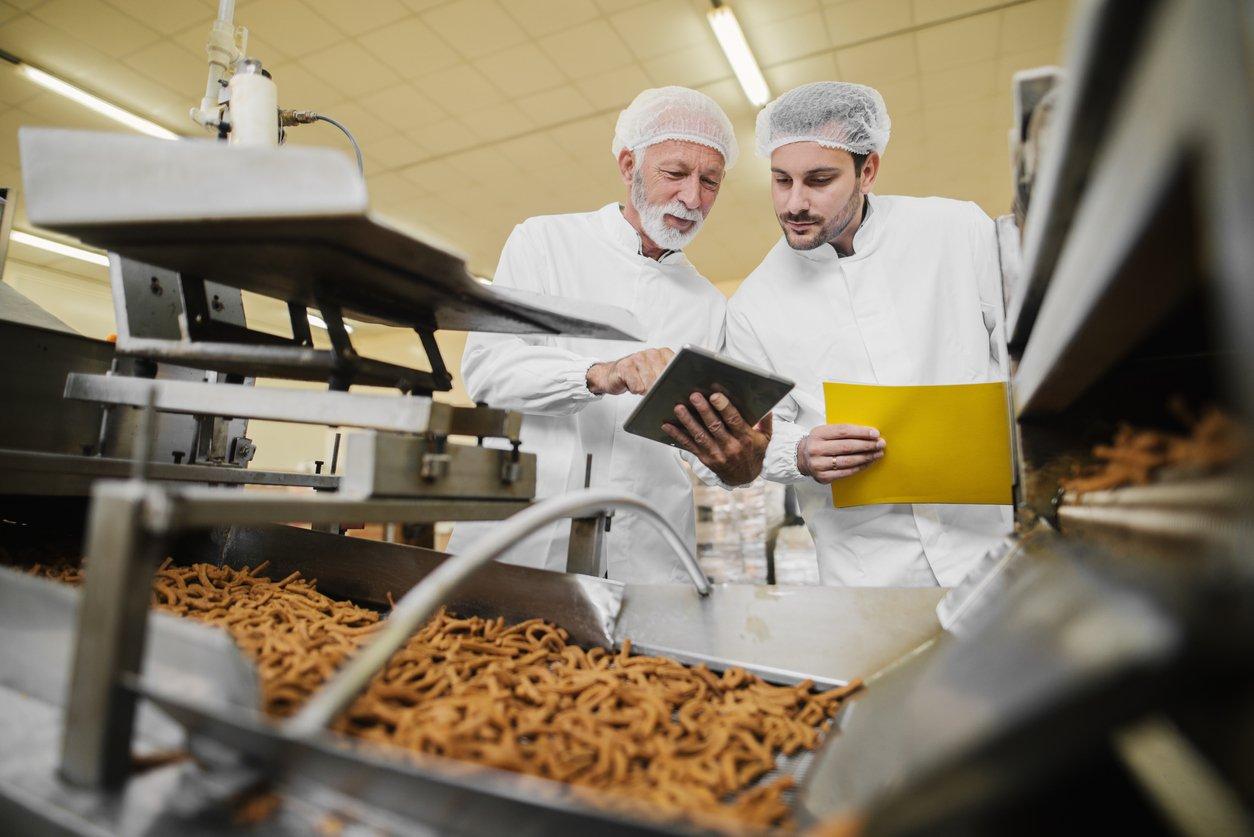 food manufacturing -1049408408 (2)