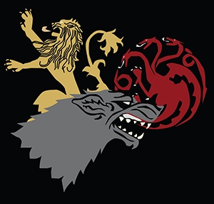 The Game of Thrones Guide to EHS Management