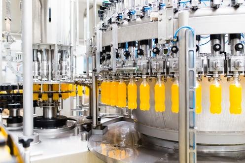 img_bottles_manufacturing