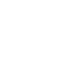 logo-mapleleaf-white