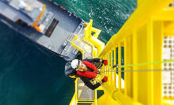 man-climbing-ladder