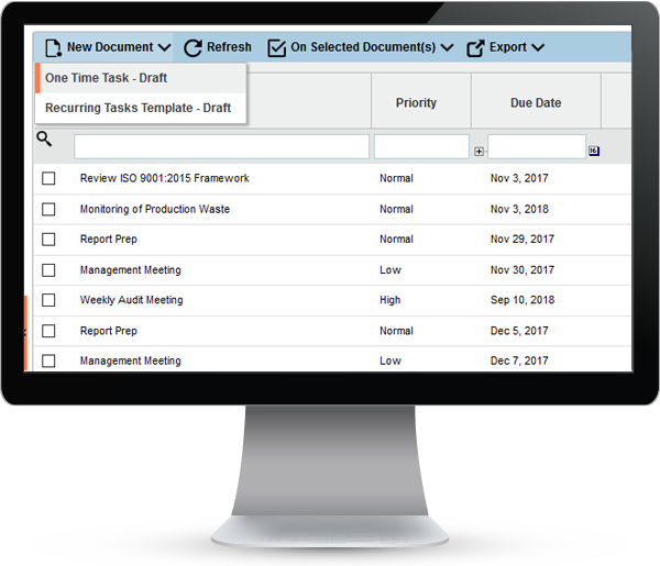 EtQ Announces the Release of Verse Solutions 12.0e