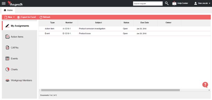 screenshot_assignments.png