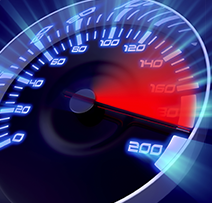 speed-past-manual-processes-220x280