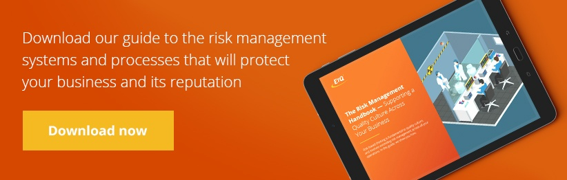 Download: The Risk Management Handbook