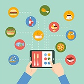 Document Control for Food Safety: 7 Gaps to Watch Out For