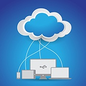 Confessions of a Multi-Tenant Solution Provider: Not all Clouds are Created Equal