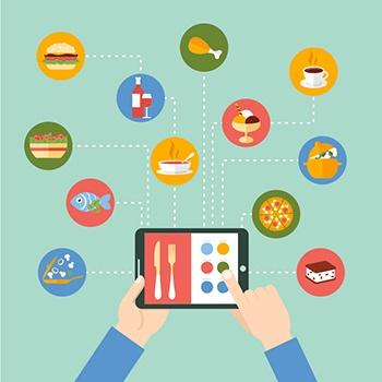 Enterprise Quality Compliance Software Blog   Food and Beverage