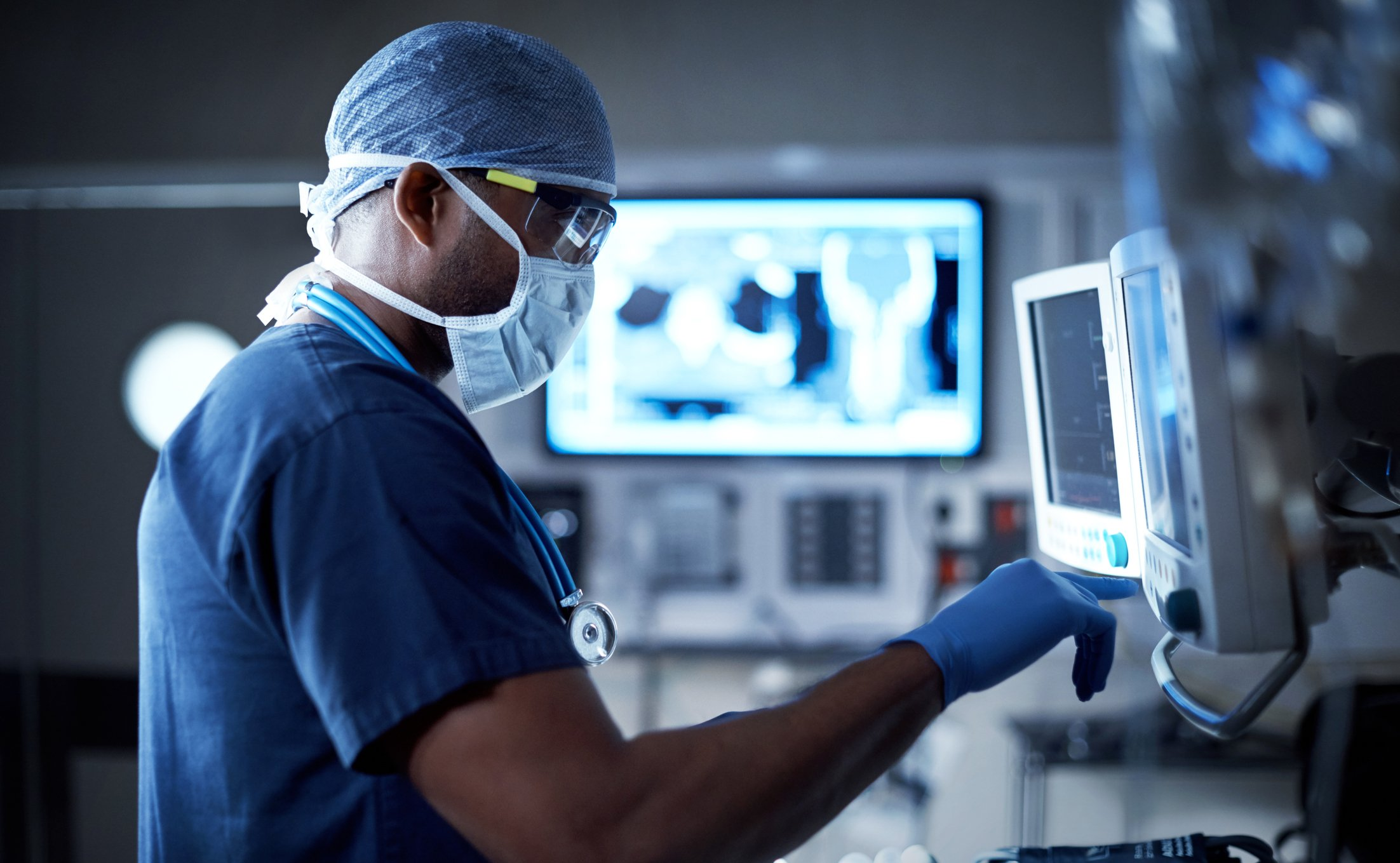 The Importance of Quality Management in the Medical Device Industry