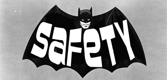batman_safety-1