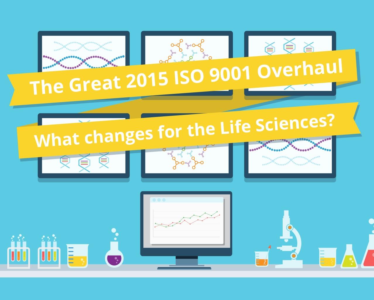 the-great-2015-iso9001-overhaul_2.jpg